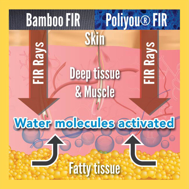 FIR-technology-tissue-diagram